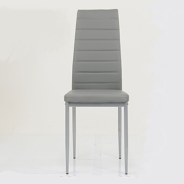 Best lakeland furniture new products images on pinterest