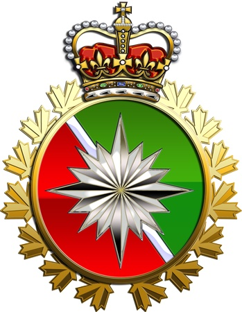 Canadian Forces Intelligence Branch
