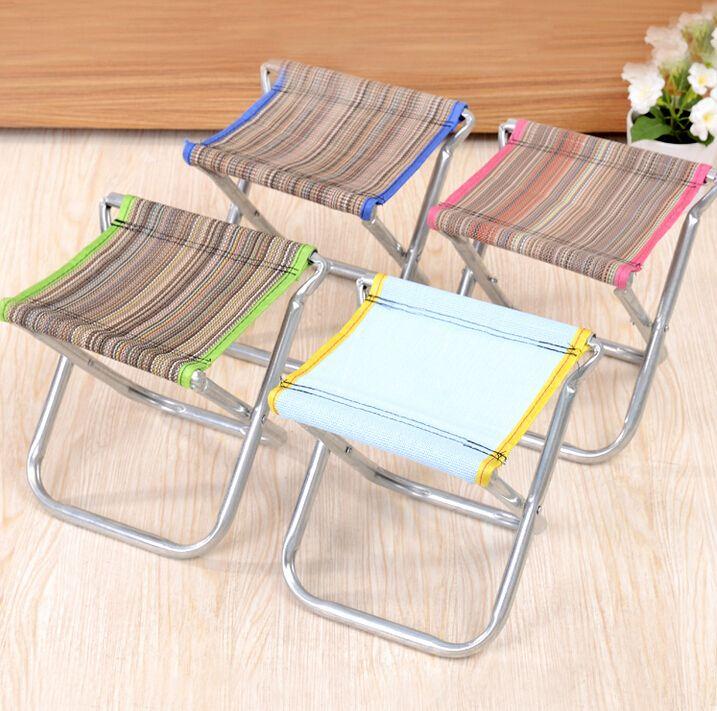 $16.00 (Buy here: https://alitems.com/g/1e8d114494ebda23ff8b16525dc3e8/?i=5&ulp=https%3A%2F%2Fwww.aliexpress.com%2Fitem%2Foutdoor-furniture-Portable-Folding-Oxford-Antiskid-Fishing-Chair-Beach-Stool-hunting-folding-camping-picnic-Chair-stool%2F32418360037.html ) outdoor furniture Portable Folding Oxford Antiskid Fishing Chair Beach Stool hunting folding camping picnic Chair stool for just $16.00