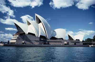 Image result for australia landmarks