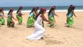 Sandii - Sandii Beach