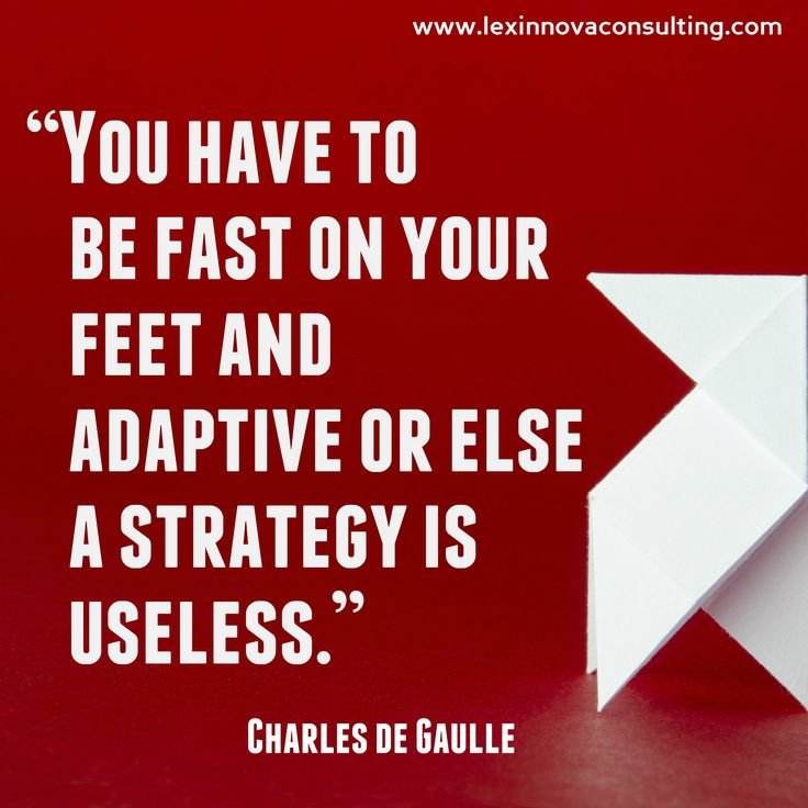 Latin Wisdom About Advertises: 177 Best Images About Business Quotes On Pinterest
