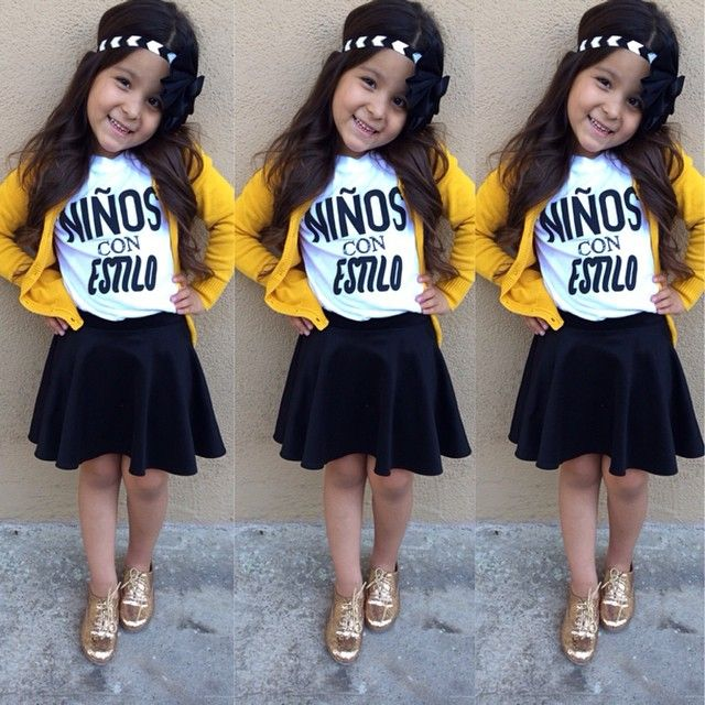 156 best Girls Fashion images on Pinterest