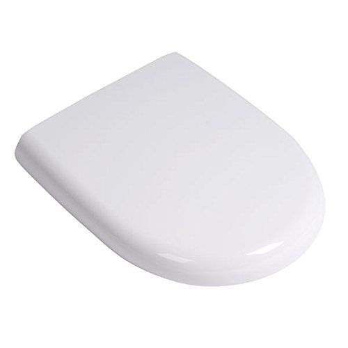 Emejing Small D Shaped Toilet Seat Ideas Best image 3D home