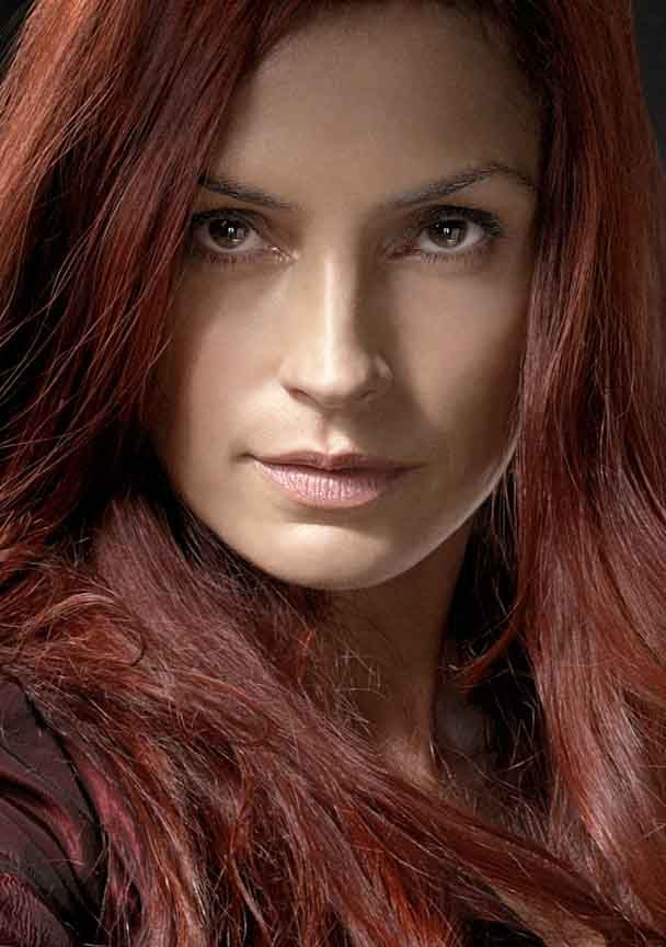 Bryan singer reveals jubilee jean grey set , The x-men are going real '80s for x-men: apocalypse. Description from hotgirlhdwallpaper.com. I searched for this on bing.com/images