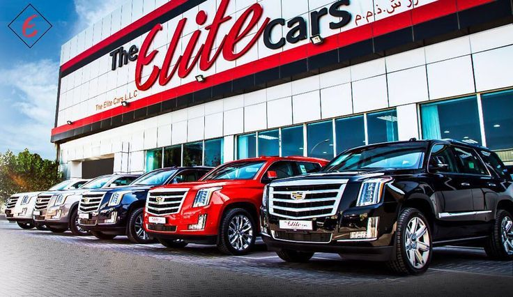 The 2017 Cadillac Escalade was created for the ambitious the passionate the brave the adventurous and the lovers of luxury.  Be one of the owners of the 2017 Cadillac Escalade price starting from AED 255000  Contact us at  9714 321 2290  #cadillac #mercedes #jaguar #boss #vogue #forgiato #rollsroyce #escalade #suv #amg #ferrari #bugatti #lamborghini #porsche #astonmartin #volkswagen #dodge #bentley #customcar