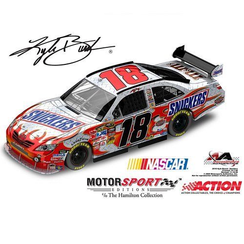 1000+ Images About Nascar Toys On Pinterest