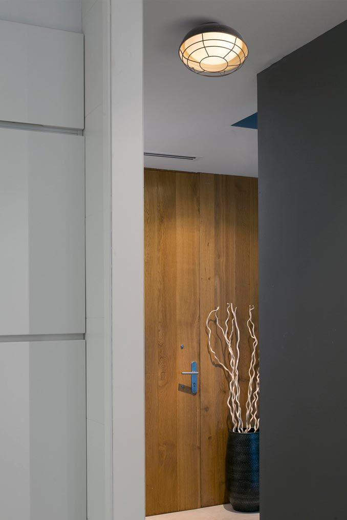 17 mejores ideas sobre plafones en pinterest plafones de for Plafones exterior iluminacion