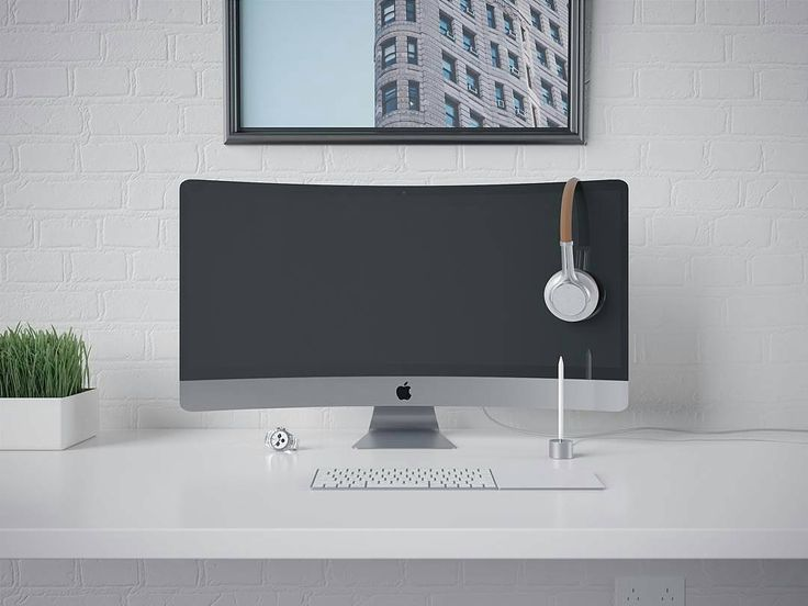 If you are a fan of tech you should definitely go follow @tecsource for your daily dose of tech  Photo by: @vernami My new account: @worldedc  #apple #applegeek #macintosh #photographer #everydaycarry #workspace #html5 #geek #developer #workplace #javascript #hacker #webdeveloper #entrepreneur #macbook #webdesign #php #programming #design #softwaredeveloper #canon600d #nikon #xcode #imac #thinkdifferent #workstation #homeoffice #canon5d #setups