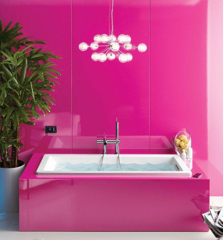 557 best home&decoration images on pinterest   architecture, home ... - Arredamento Casa Home