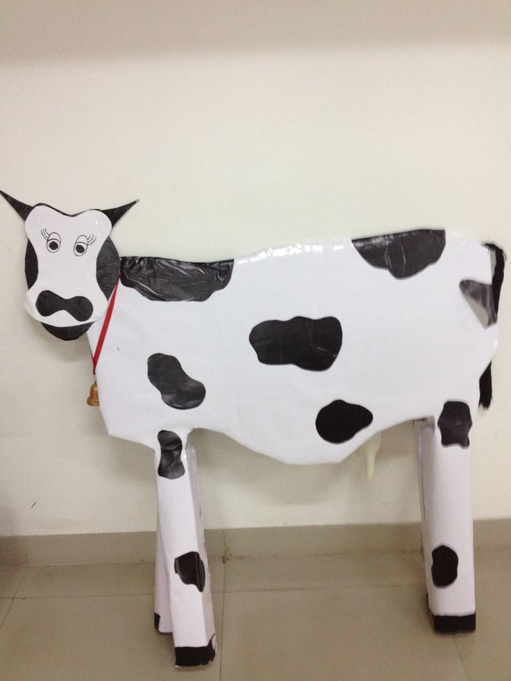 cow craft ideas 17 best images about farm animals on preschool 1368
