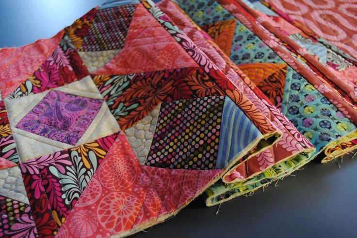 trainers online uk Joining Quilt Blocks Tutorial  by rebeccamaedesigns com