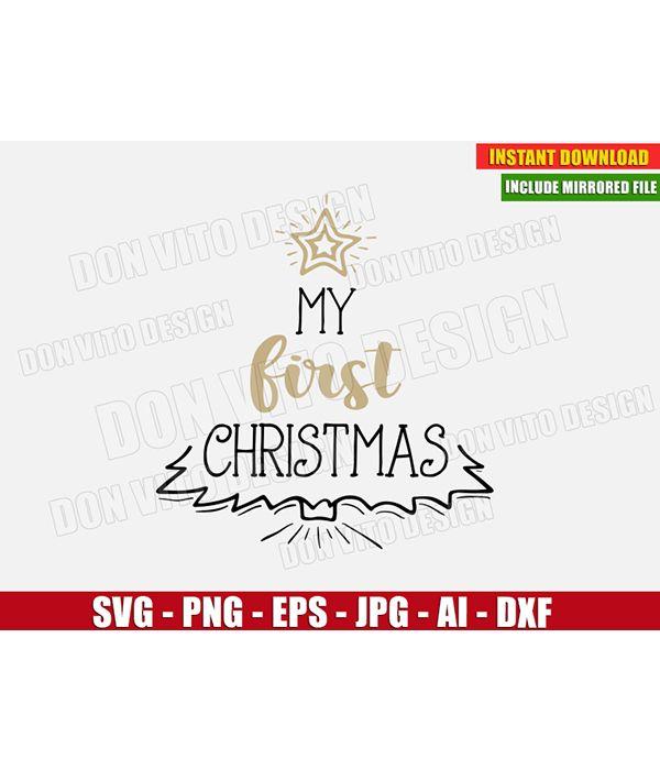 Pin On Christmas Svg Files