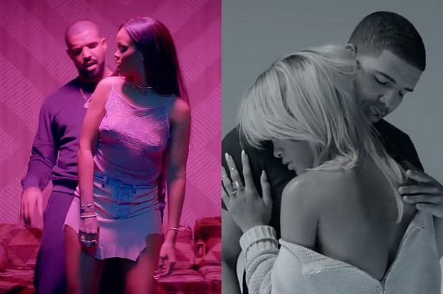 I got Take Care! Which Drake And Rihanna Song Are You Based On Your Zodiac