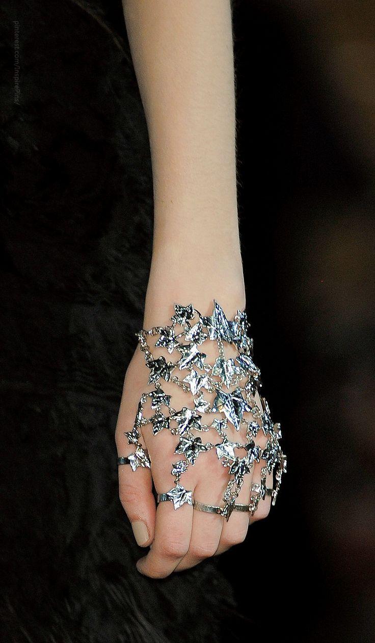 best 25+ hand jewelry ideas on pinterest | minimal jewelry, bangle