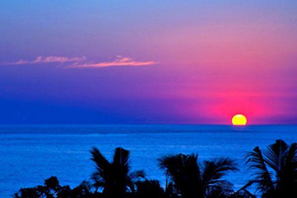 Punta Mita Mexico Resort | The St. Regis Punta Mita Resort, Punta de Mita, Nayarit, Mexico