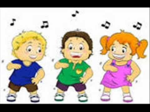 TORMENTONE 2015-DISCO DISCO BLU (SANTOMO-FERRO)ANIMAZIONE BABY DANCE by ...