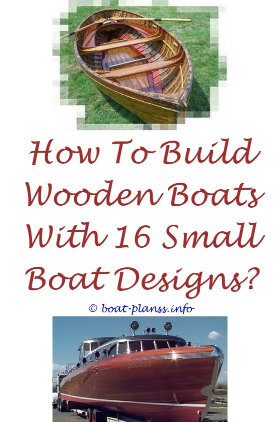 how to build a cabin on my boat - small pond boat plans.how to build a boat for dummies building transom of a strip boat build small sail boat 8674961823