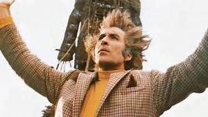Online Streaming The Wicker Man (1973) Movie Free | Full Movie Download The Wicker Man