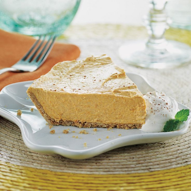 34 best favorite fall recipes images on pinterest recipe how to make no bake pumpkin cheesecake prep cook time serving size nutritional info ingredients add recipe ingredients to your shopping list forumfinder Gallery