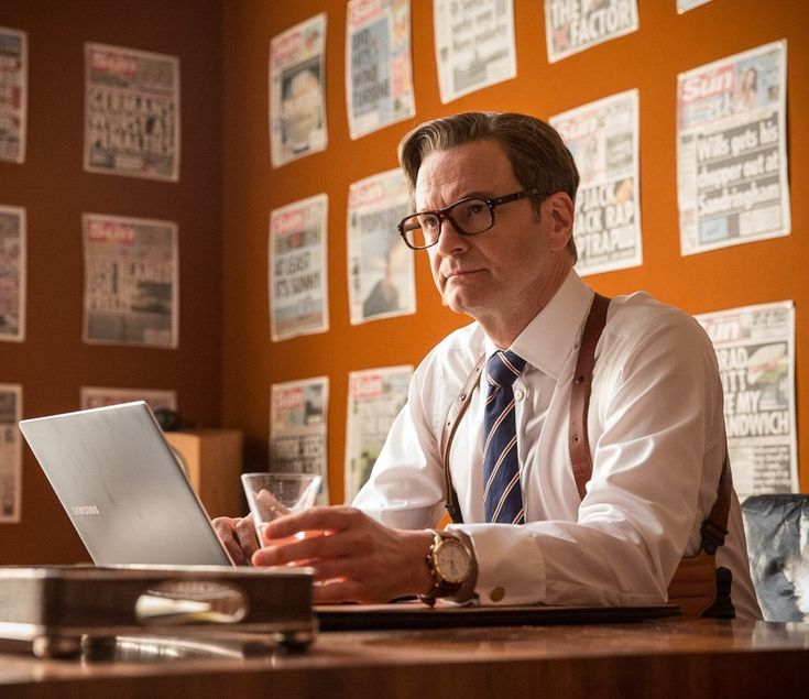 Bremont Kingsman special edition watches released to mark their role played in Matthew Vaughn's new film Kingsman: The Secret Service.