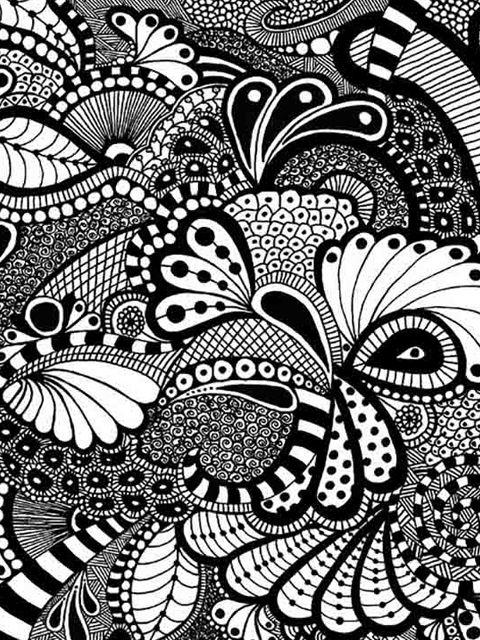 Descargar Fondo Flamenco - Mi Estrella Blanca gratis mp3 movil