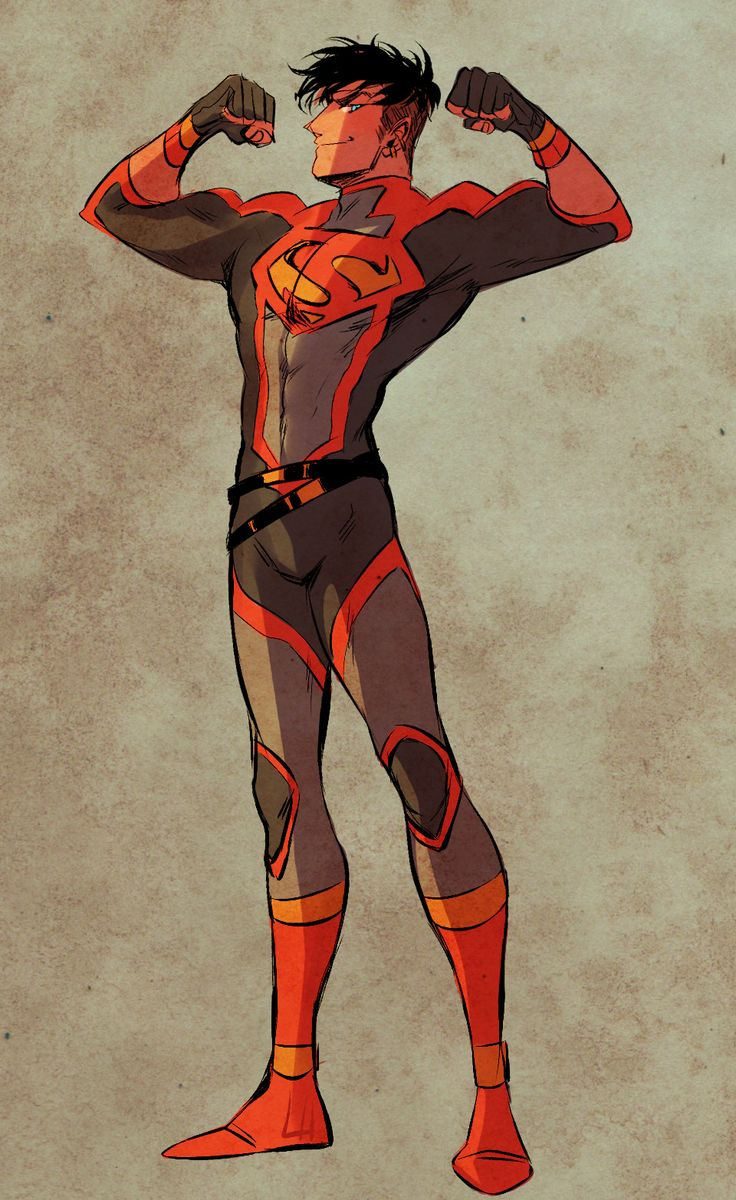 Superhero Character Design Ideas : Best superhero design ideas on pinterest concept art