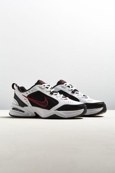 7a8e5859ba49 Nike Air Monarch IV Sneaker