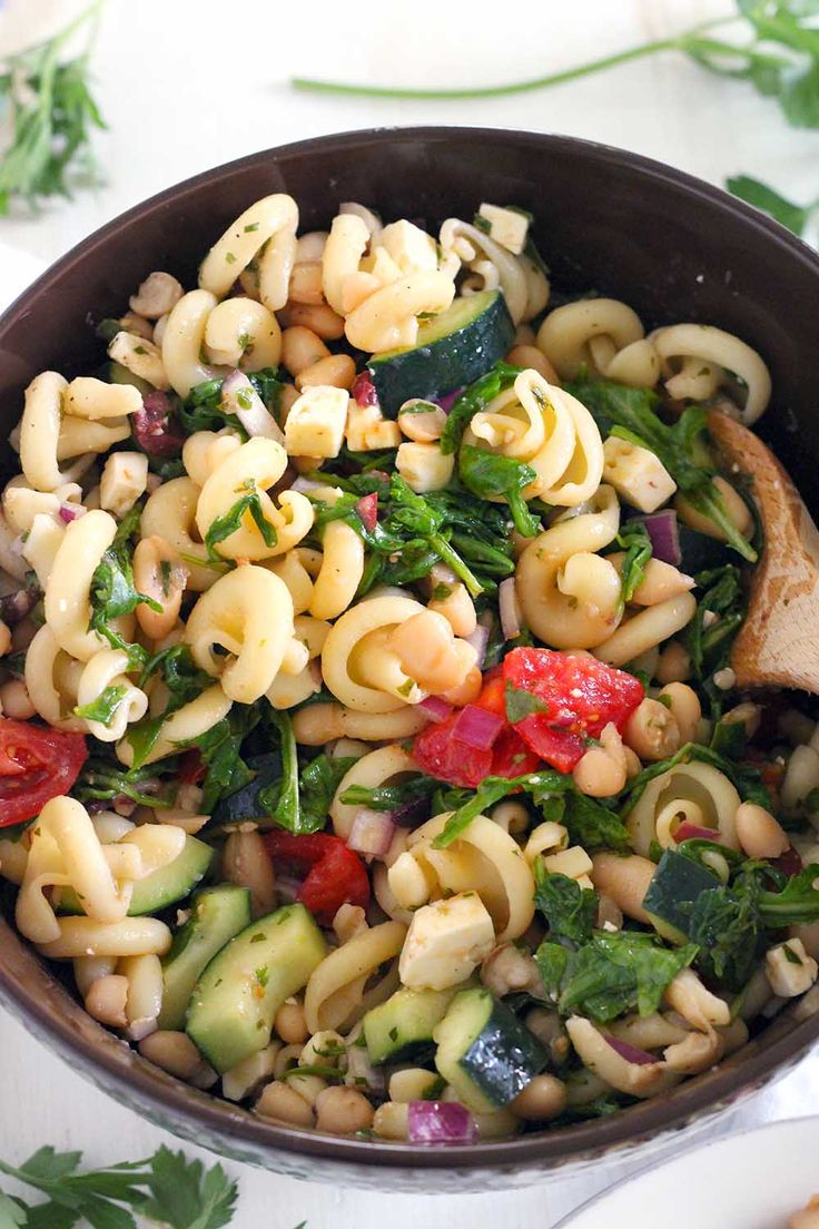 478 best images about on pinterest - Healthy greek recipes for dinner mediterranean savour ...