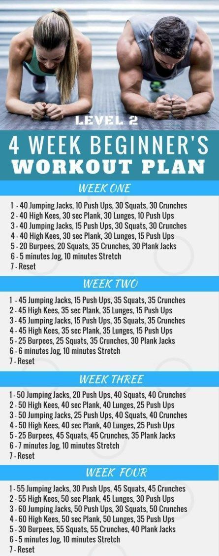 home workouts for beginners | home workouts for men | home workouts for beginners weightloss | home workouts for men fat burning | home workouts beginner | Home Workouts with Weights | Home Workouts HIIT | Home workouts for knee recovery | build muscle women | build muscle women diet | build muscle women workout | build muscle lose fat women | build muscle women at home | Build Muscle Strength | Build Muscle 101 | Build Muscle Mass | Build Muscle Boards | Build Muscle With These Workouts…
