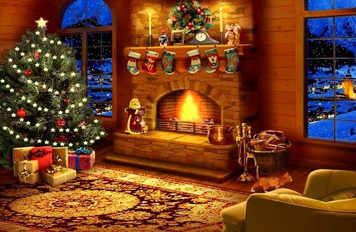 Top 27 Christmas Quotes To Share With Your Friends & Family