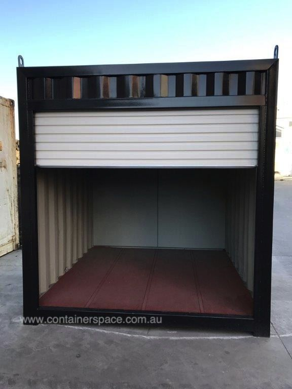 Shipping Containers For Sale In Melbourne Shipping Containers For Sale Containers For Sale Metal Shop Building