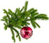 Vánoce se pomalu blíží a my jsme si pro Vás připravili 5% slevový kupón pro nákup na Faverion.cz  Slevový kód: VANOCE2017  Zároveň Vám tímto přejeme Veselé Vánoce a šťastný nový rok - Váš Faverion.cz Slevový kupón platný od 1.12.-30.12.2017 na veškeré zboží.