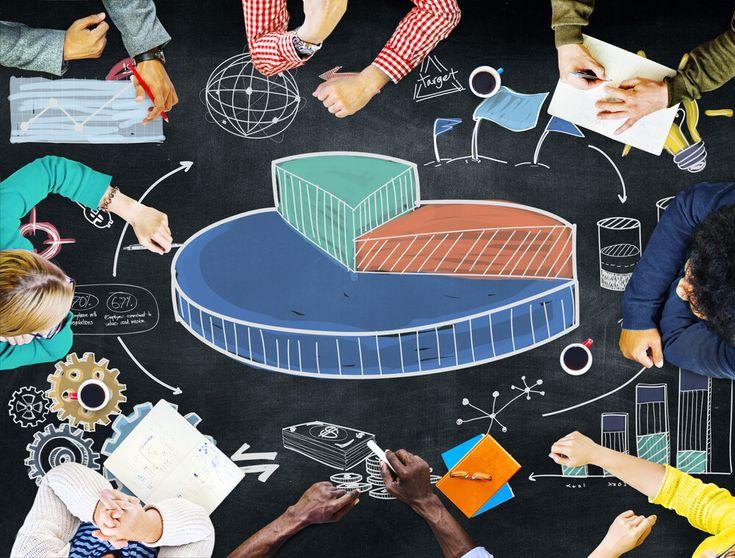 Como a empregabilidade pode ser um fator competitivo para profissionais e…
