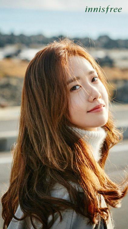 FY! GG Yoona
