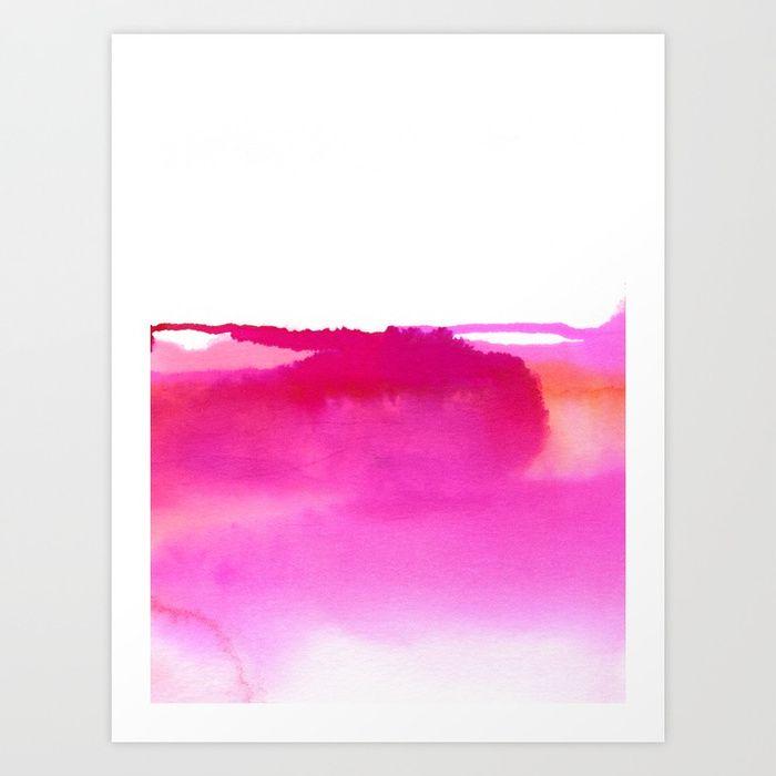 AM64 Art Print