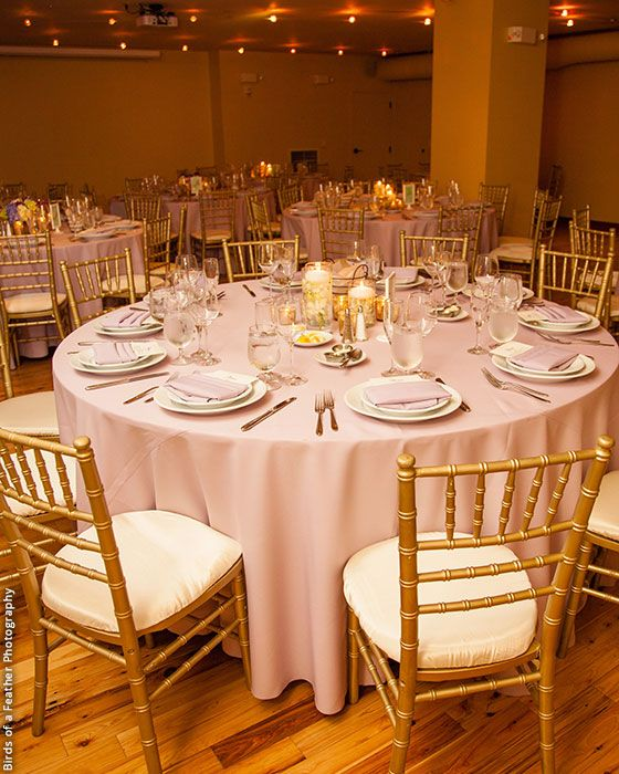 Inexpensive Wedding Venues: Best 25+ Chicago Wedding Venues Ideas On Pinterest
