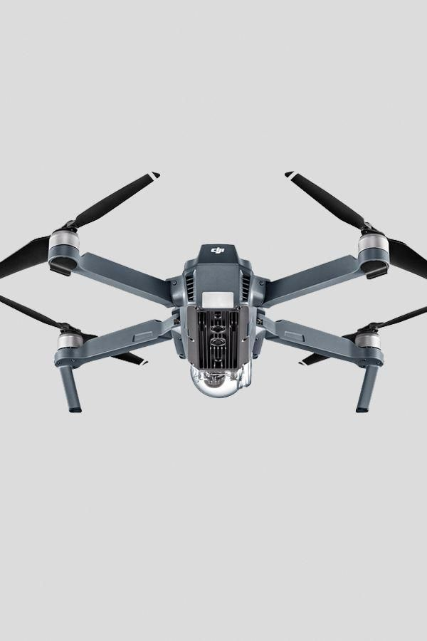 Best Dji Drone >> Dji Mavic Pro The Best Drone For Travelers Mavicprodjidronephotos