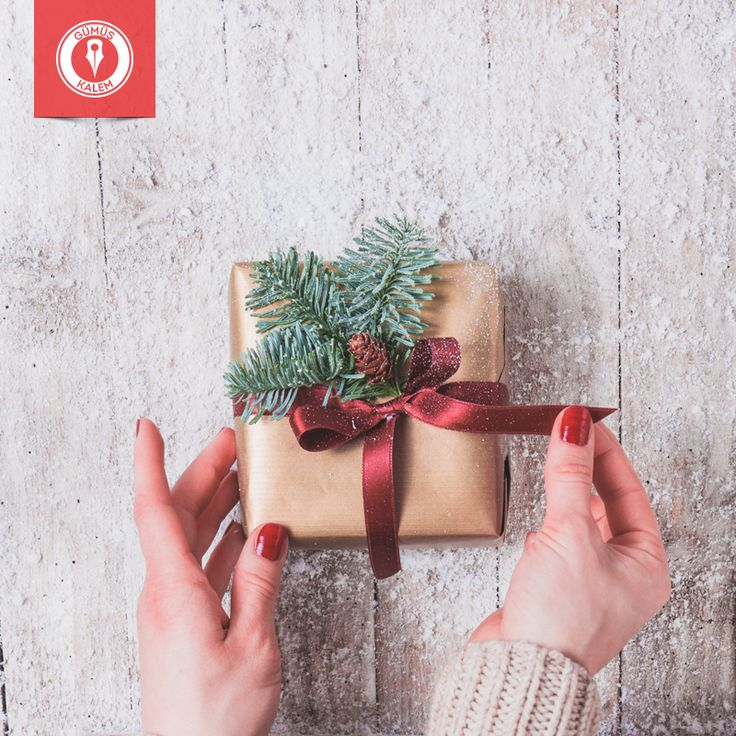 Tıkla, yeni yıl hediyelerinde %15 indirimi yakala! www.gumuskalem.com.tr