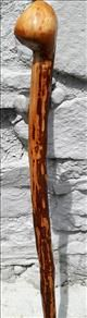 Authentic Irish Walking Sticks - Rhododendron 03