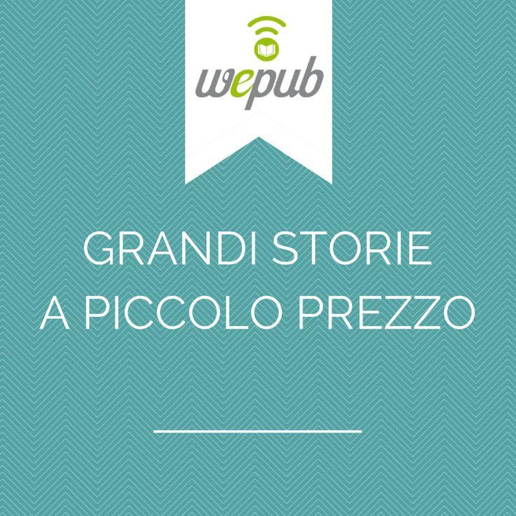 http://www.wepub.it/catalogo
