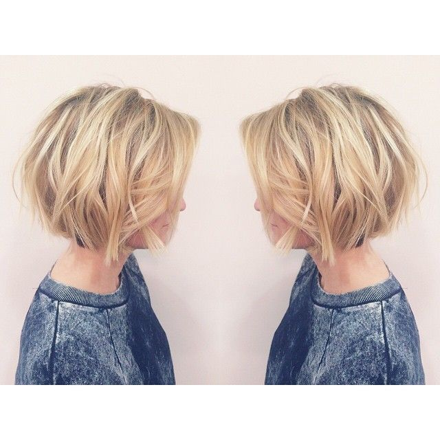 See this Instagram photo by @hairbymarkbooth • 87 likes