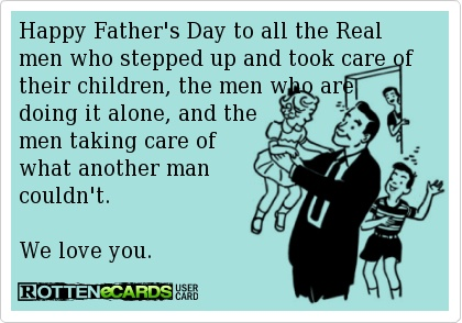 Fathers Day Poems for husband men