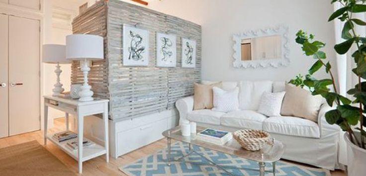 El sofá Ektorp de Ikea para el salón - http://www.decoora.com/sofa-ektorp-ikea-salon/