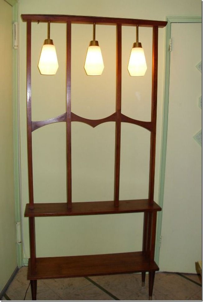 22 Best Mcm Railings And Room Dividers Images On Pinterest