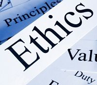 Business Ethics: What's The Honest Truth About Dishonesty? - http://bizcatalyst360.com/business-ethics-whats-honest-truth-dishonesty/