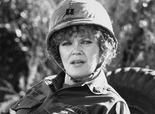 'Private Benjamin' actress Eileen Brennan dies at 80/