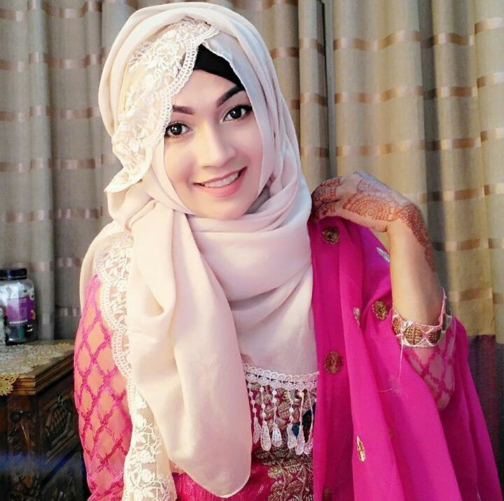 osburn muslim girl personals Muslim girl problems: dating with the rise of the media in the past few years, there's been an increase of pressure on young muslim girls to date as someone who went to high school and university in the west, i know that pressure very well.