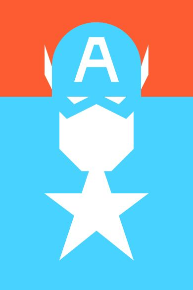 captain-america-illustration