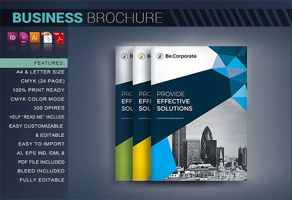 free tri fold brochure templates free printable brochure templates free brochure templates for microsoft word brochure templates google docs brochure templates psd free brochure maker free pamphlet template blank brochure templates